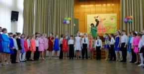 Кубок Главы Коньково 22.03.2014